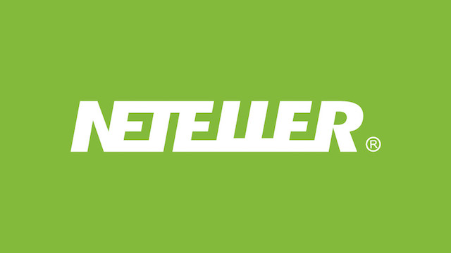 Neteller Casinos - 2017