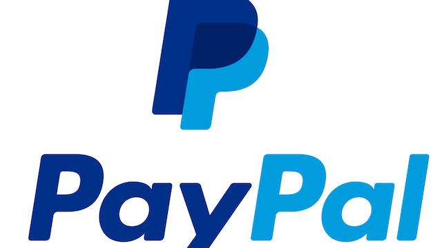 Paypal Slots UK