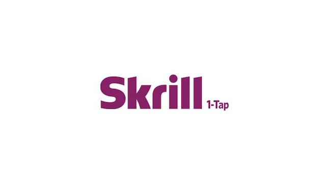 Skrill Casinos September 2017
