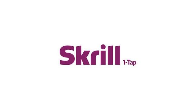 skrill betting sites Skrill Casinos September 2017