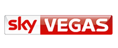 Sky Vegas Casino Review | Join Today for Your £10 Free Sky Vegas Welcome Bonus