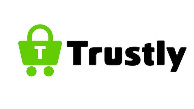 Trustly Online Casinos
