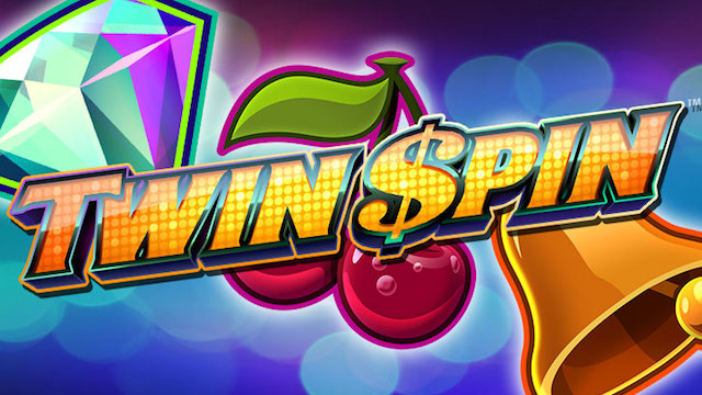 Twin Spin Free Spins 2017