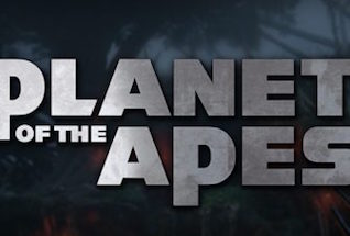 Planet of the Apes Slot by NetEnt Review, Bonus and Recommended Casinos