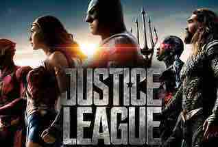 Justice League Slot by Playtech Review, Bonus and Recommended Casinos