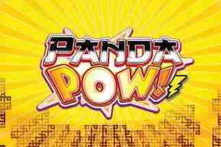 Panda Pow Slot Review, Bonus and Recommended Casinos