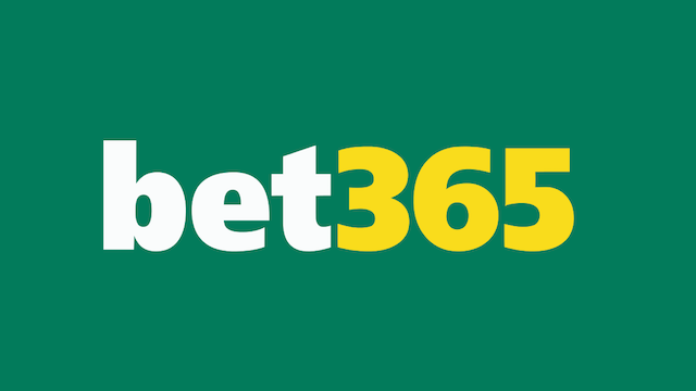 Bet365 Games Bet365 Vegas Bet365 Casino Bet365 Sports