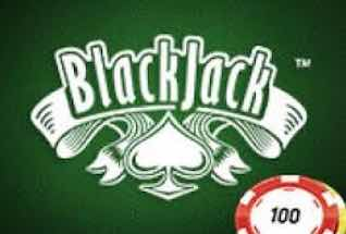 Netent's Blackjack Pro Game Review