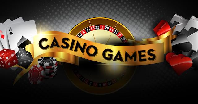 casino_opengraph_en