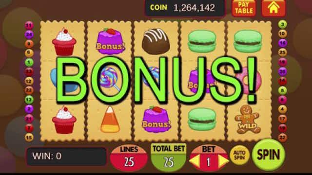 csaion-bonus