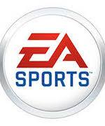 EA FIFA Betting UK