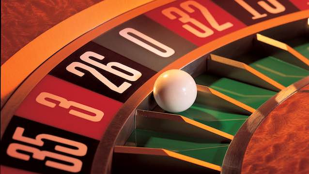 How To Play Casinos