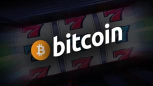 Best Bitcoin Slot Games