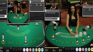 Best Live Casino Software