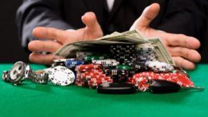 Best Casino Offers