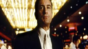 Best Casino Films