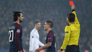 Football World Cup Penalties