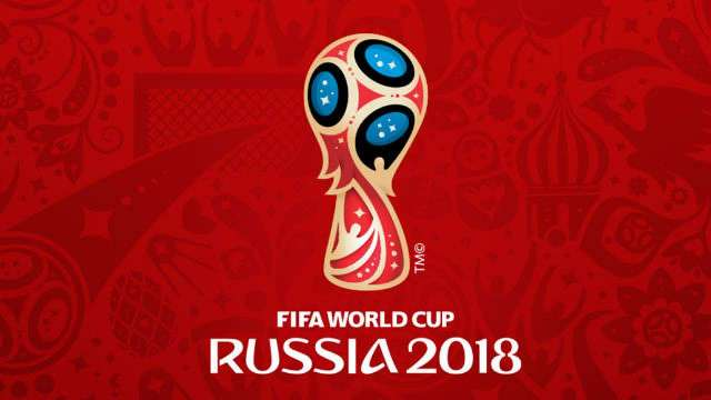 FIFA World Cup Football Tournaments