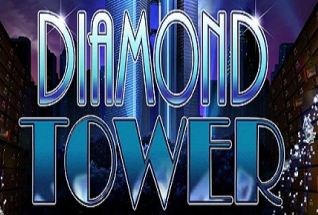 Diamond Tower Lightning Box