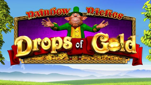 Win 365 casino online