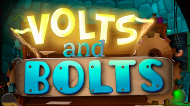 Bolts And Volts