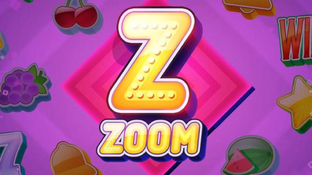 Zoom Thunderkick Slot