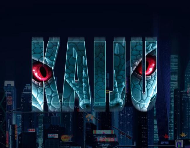 Kaiju Video Slot Review: RTP – 96.3%
