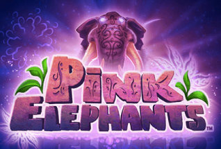 Pink Elephant Slot Review