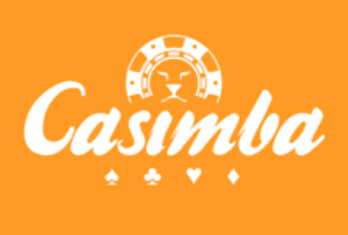 Casimba sister sites