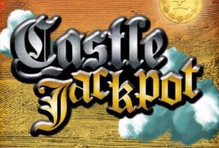 Castle Jackpot Sister Sites