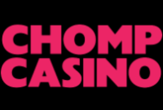 Chomp Casino sister sites