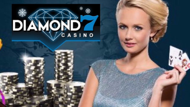 Diamond 7 Casino sister sites