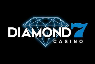 Diamond 7 Casino sister sites