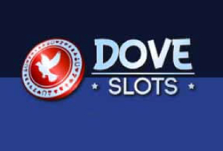 Dove Slots sister sites