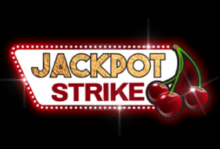 Jackpot Strike sister sites