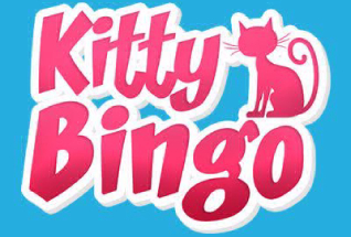 Kitty Bingo sister sites