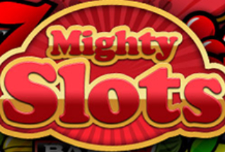 Mighty Slots sister sites