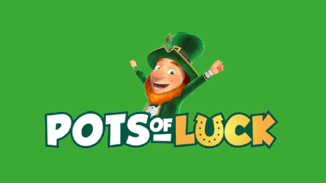 Pots of Luck Sister Sites