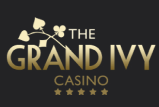 The Grand Ivy sister sites