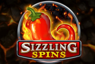 Sizzling Spins Slot