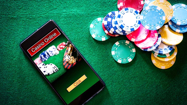 Best Online Casinos For 2019