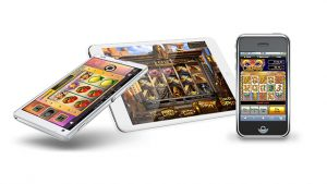 Best Mobile Slots Apps of 2019