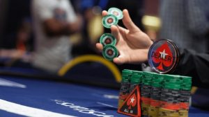 popular gambling superstitions