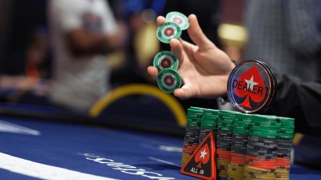 Gambling Superstitions That You Need to Know